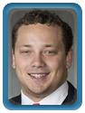 Alec Ingold | Wisconsin