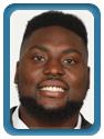 Derrick Nnadi | Florida St.