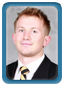 John Wolford | Wake Forest